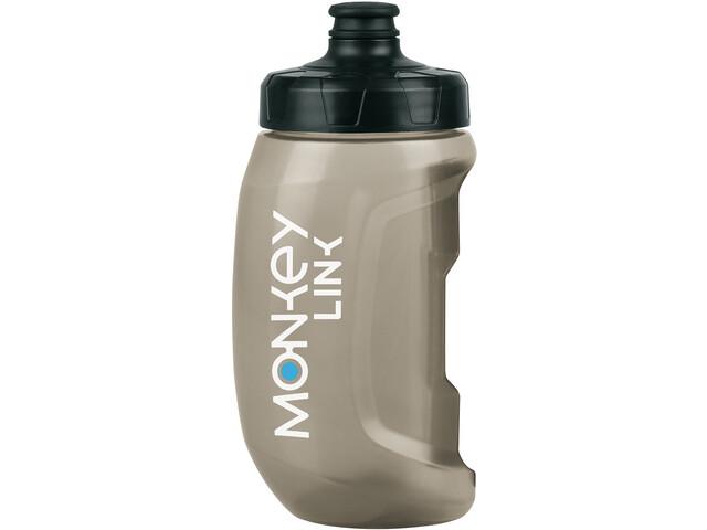 MonkeyLink Monkeybottle S 450 ml sans support